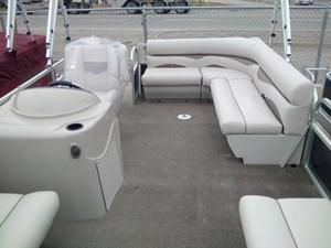 2022 Montego Bay C8516 Cruise