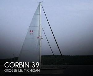 Corbin 1980