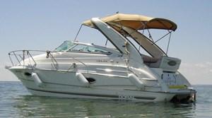 Doral 250SE 2000