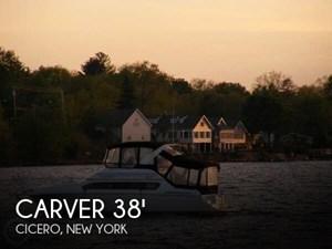 Carver 1999