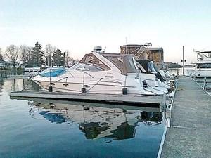 Doral 330 SE 2001