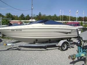 Larson SEi  190 2001