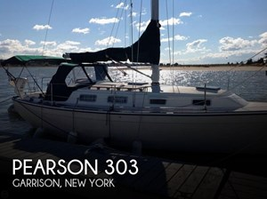 Pearson 1984