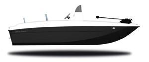 Bayliner Element F18 2017