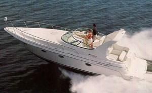 Crusiers Yachts 3375 Esprit 1999
