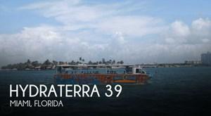Hydra-Terra 2000