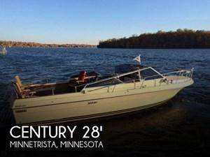 Century 1977