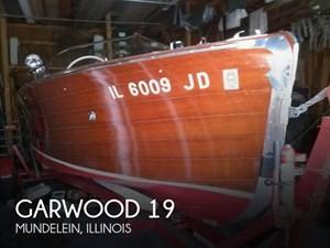 Garwood 1940
