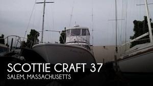 Scottie Craft 1972