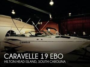 Caravelle 2014