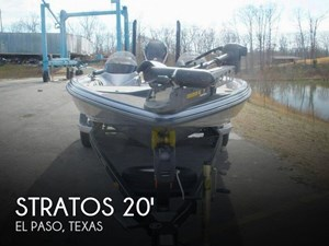 Stratos 2011