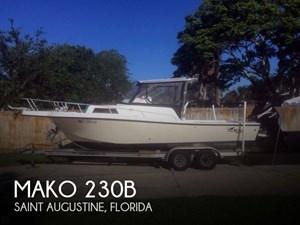 Mako 1990