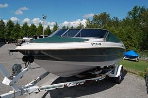 Larson 174 SEI 1996