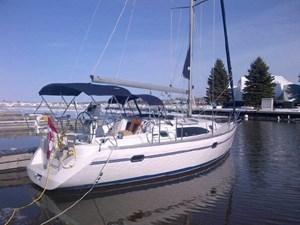 Catalina 315 2013