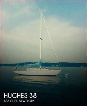 Hughes 1968