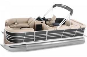 Legend BayShore Cruise 2015