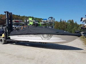 NAUTIQUE SUPER AIR 230 2013