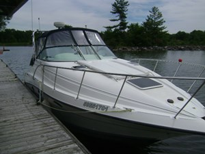 Doral 300 SC 1998