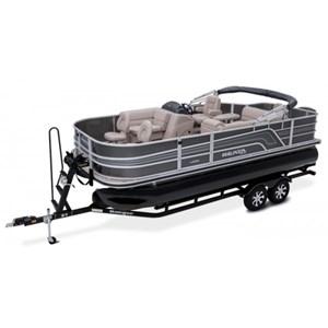 Ranger Boats Reata 200 2017