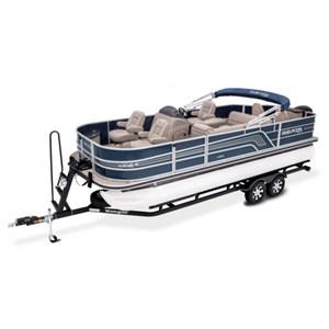 Ranger Boats Reata 220 2017