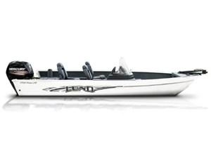 Lund Rebel XS 1750 Sport 2017