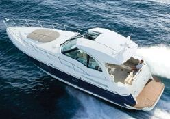 Cruisers Yachts 420 Sports Coupe 2011