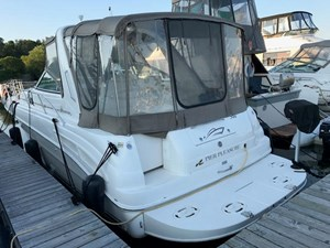 Sea Ray 340 Sundancer ***REDUCED*** 1999