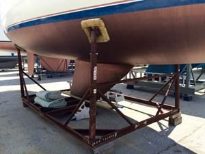 Catalina Yachts (USA) Catalina 34 Tall Rig 1986