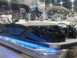 Aqua Patio 250 2015