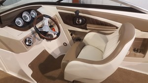 2013 Sea Ray 230 SLX Photo 12 of 12