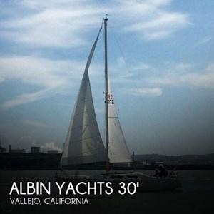 Albin 1978