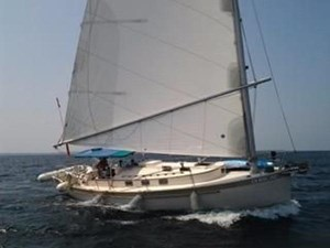 Nonsuch 30 Ultra 1986