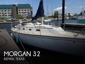 Morgan 1984