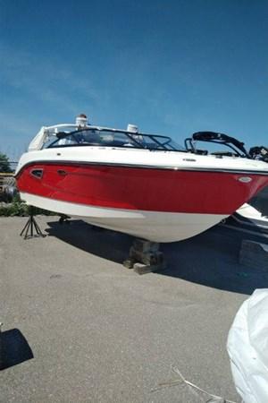 Sea Ray SLX-W 230 2018