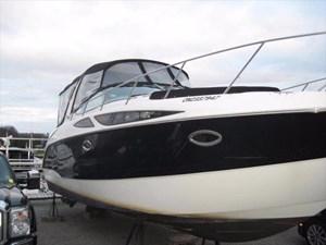 Bayliner 335 2010