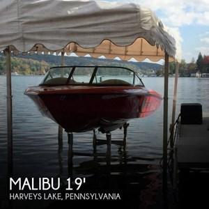 Malibu 1997