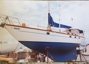 Reliance 44 1981
