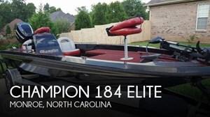 Champion 1991