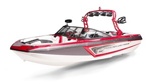 NAUTIQUE SUPER AIR GS24 2018