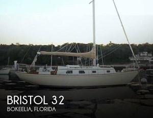 Bristol 1975
