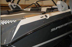 NAUTIQUE SUPER AIR G23 2018