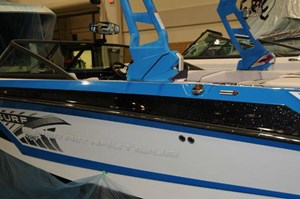 NAUTIQUE SUPER AIR GS20 2018
