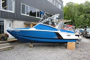 Cobalt 210WSS 2013