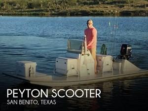Payton 2013