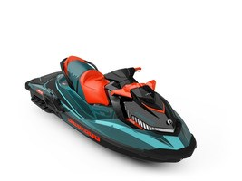 Sea-Doo WAKE™ 155 2018