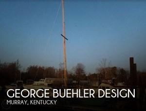 George Buehler Design 2017