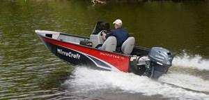 MirroCraft F145SC 2018