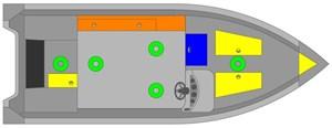 MirroCraft F165SC 2018