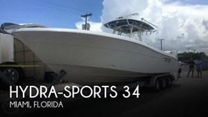 Hydra-Sports 2014