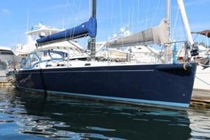 J Boats J/145 2003